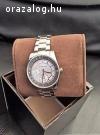 Eladó új Michael Kors női óra