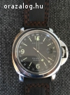 Panerai Luminor GMT Automatic PAM 63 Ocean Chronometer