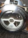 Panerai Luminor Marina 1950 3 days Pam 359