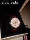 SEIKO perpetuel chronograph