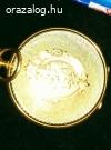 Aranyóra