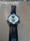 Automata Chronograf