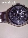 CH2600-Fossil Decker Chrono férfi óra