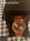 Guardo S0360-4 Luxury Férfi karóra