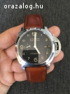 Panerai Luminor Marina 1950 3 days Pam 359
