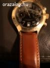 Poljot Chronograph karóra