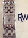 Raymond Weil női karóra eladó